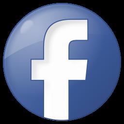 Fryzjerka24.pl na Facebooku!